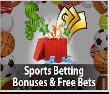 nodepositbonuses-uk.com sportsbook free bet