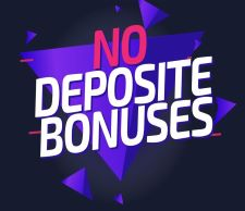 nodepositbonuses-uk.com About